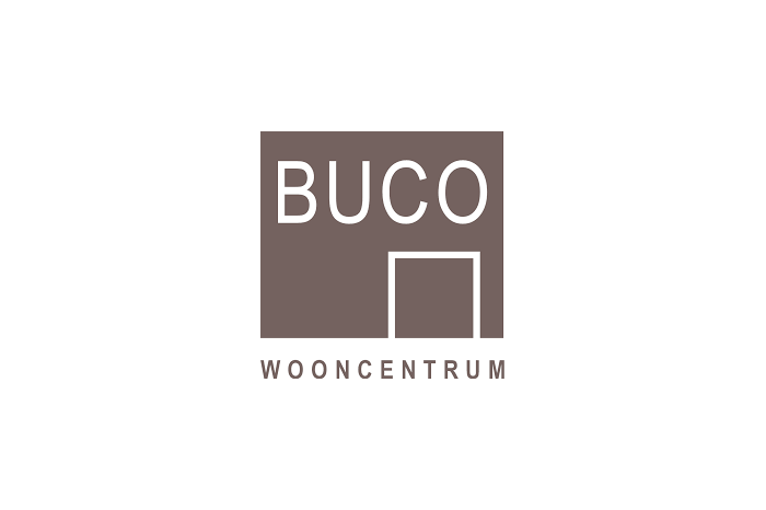 buco wooncentrum