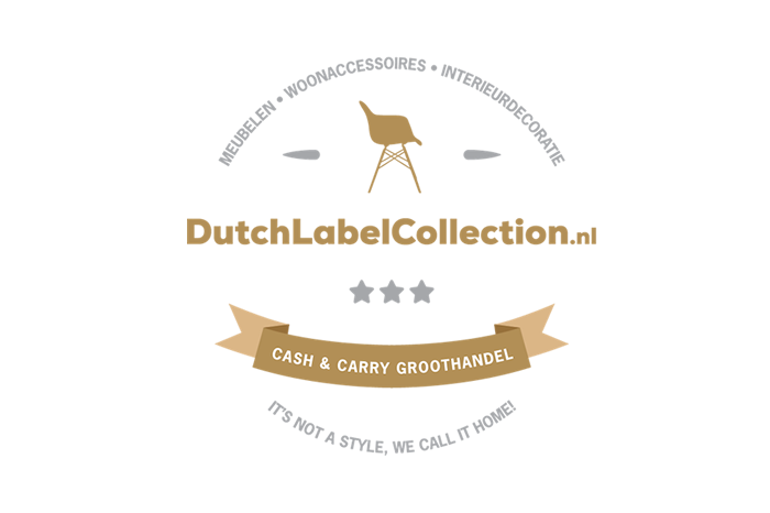 dutchlabelcollection
