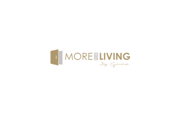 More for Living
