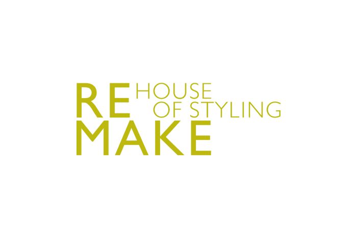 Remake house of styling