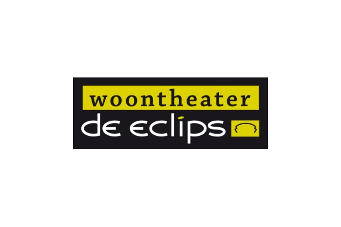 woontheater