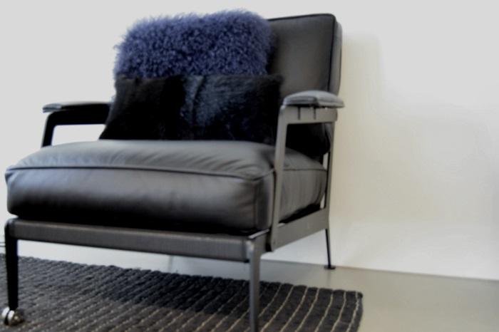 haans lifestyle passe partout. Black Bedroom Furniture Sets. Home Design Ideas